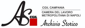 Archivio-CGIL