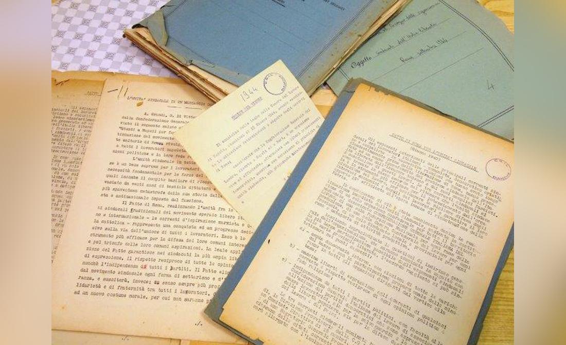 Archivio-storico-CGIL-