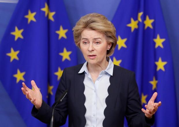 Ursula-von-der-Leyen