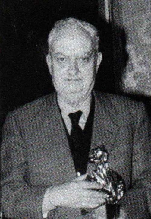 Emanuele-Macaluso
