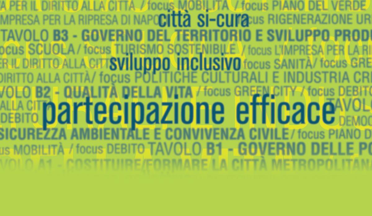 Partecipazione-Coesione-E-Sviluppo-