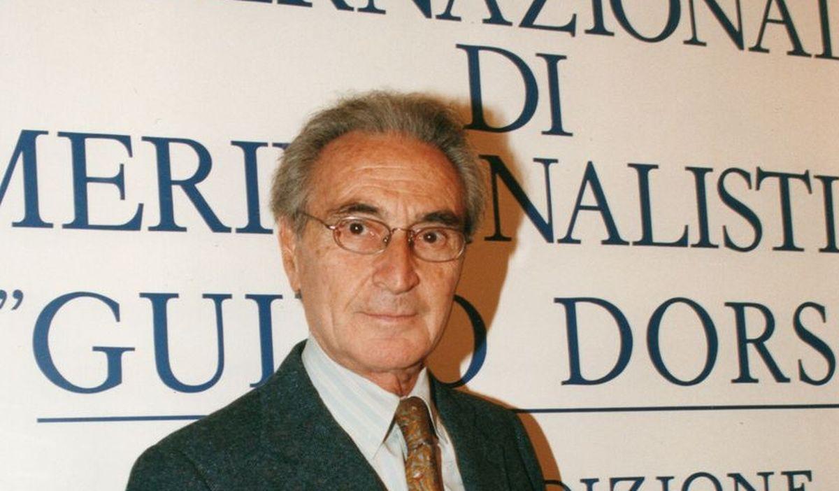 Giuseppe-Pirozzi