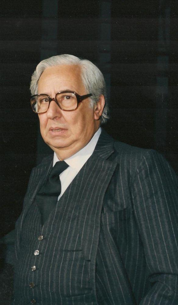 Michele-Prisco