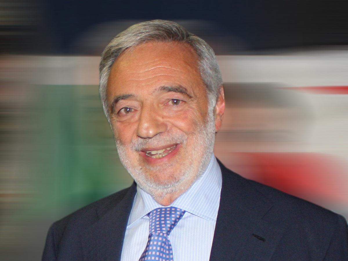 Luigi-Nicolais-