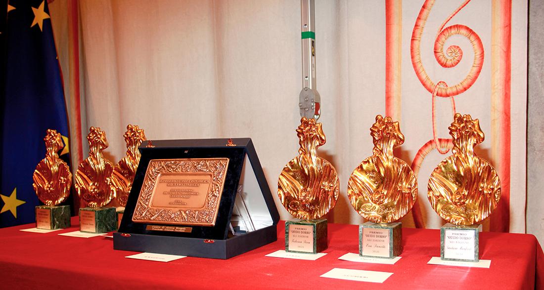 Premio-Guido-Dorso-