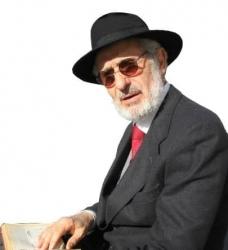 Aldo Vella