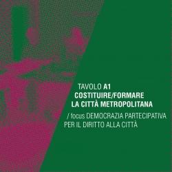 Marialuisa Firpo, Osvaldo Cammarota, Alfredo Guardiano, Francesco La Monica