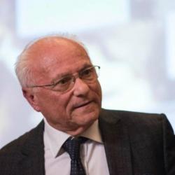 Pietro Massimo Busetta