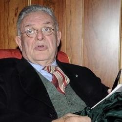 Francesco Paolo Casavola