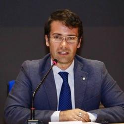 Ettore Nardi
