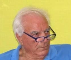Giuseppe Luongo