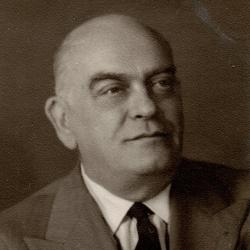 Mario Squitieri