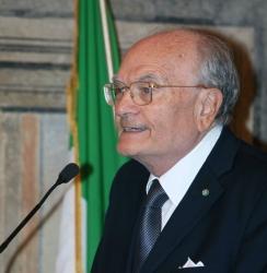 Nicola Squitieri