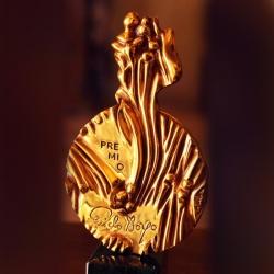 Premio Guido Dorso
