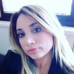 Valentina Busiello